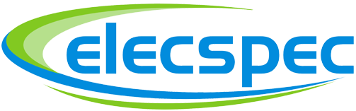 Elecspec - Electrical Contractors, specialising in Electrical Inspection and Testing