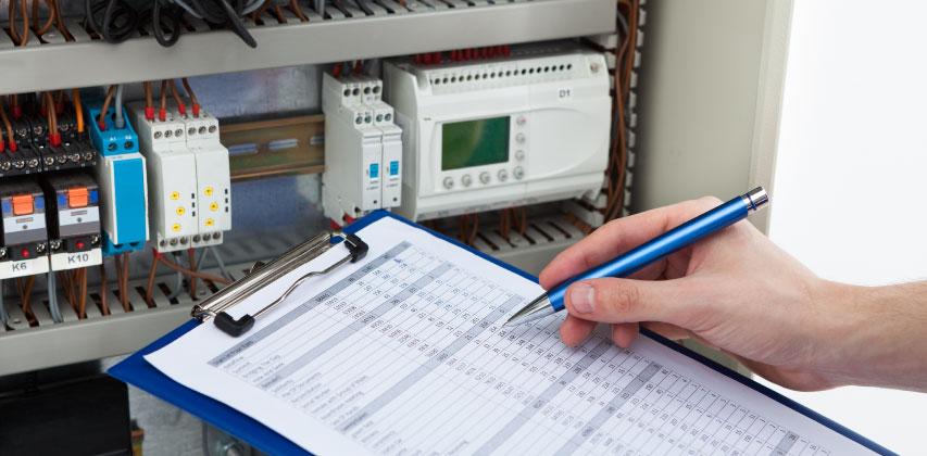 fixed wire testing elecspec rh elec spec com fixed wiring testing requirements fixed wiring testing cost per circuit